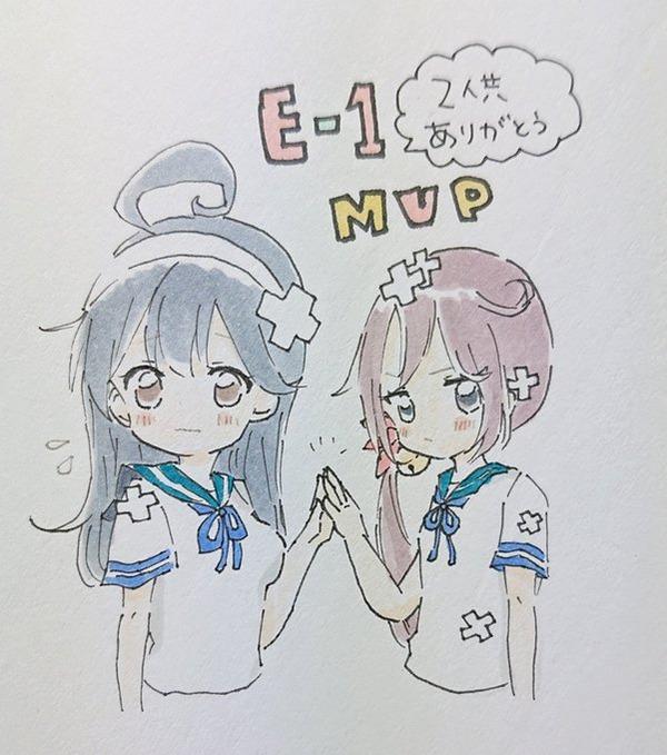 EcFVfc5U8AIqFHy