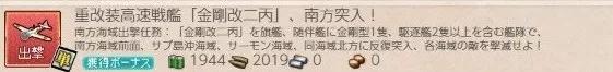9874a6ac8f3e1ec9cce059a5dd341011
