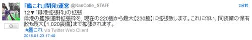 5dbf5a1fc0b620cd5eefa452bfca8566