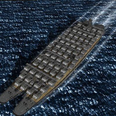 【艦これ】艦爆と艦攻の攻撃の仕方が未だに分かりません
