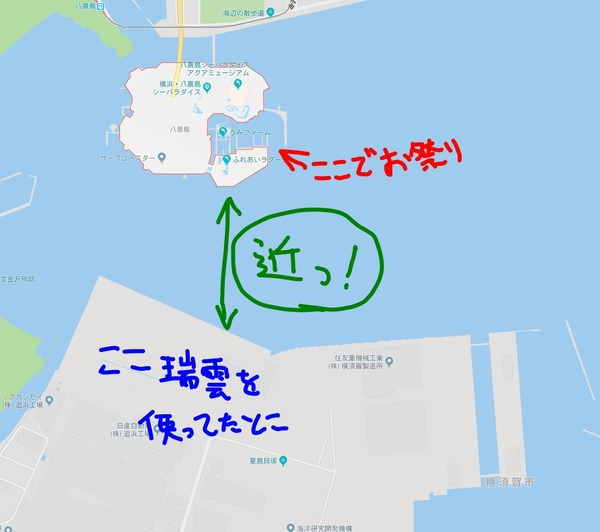 D1_TYcSUYAUKMu2