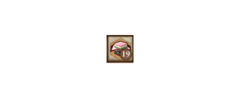gameswf-1461861397-415-490x200