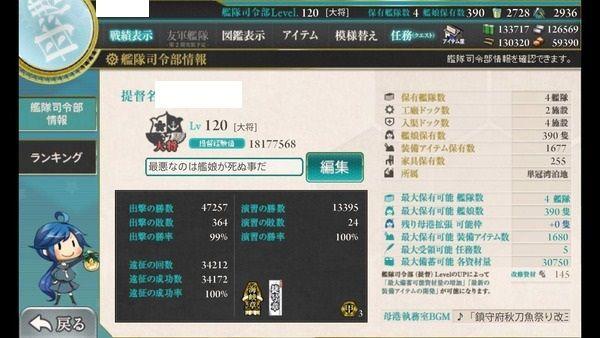 7c7b4a29-s
