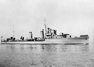 300px-HMS_Encounter_1938_IWM_FL_11382