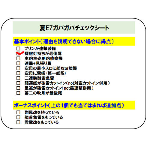 gameswf-1440915416-461-490x490