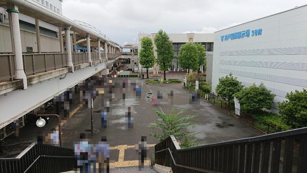 【艦これ】昨日の神戸かわさき造船これくしょんは盛り上がったみたいでなによりでち