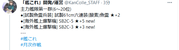 676cf4c0dcab96ccd72dcff4721a4cd9