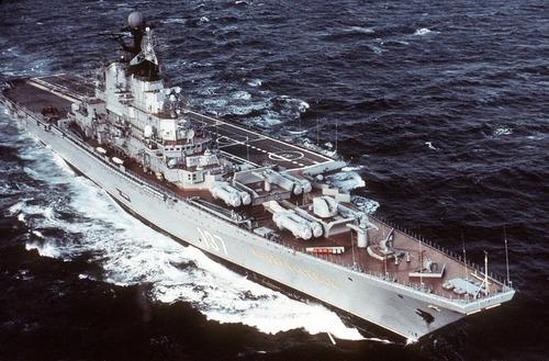 1280px-Kiev-class_Novorossiysk_DD-ST-85-06598_r