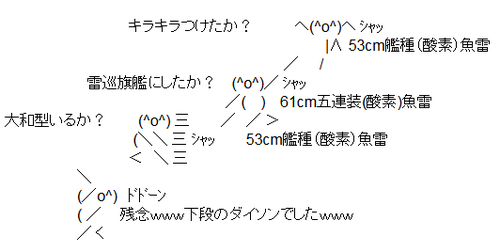 bcd550ba2e2789bd06a4fa597d7b698c