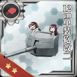 【艦これ】艦これ装備福袋とか欲しいよね