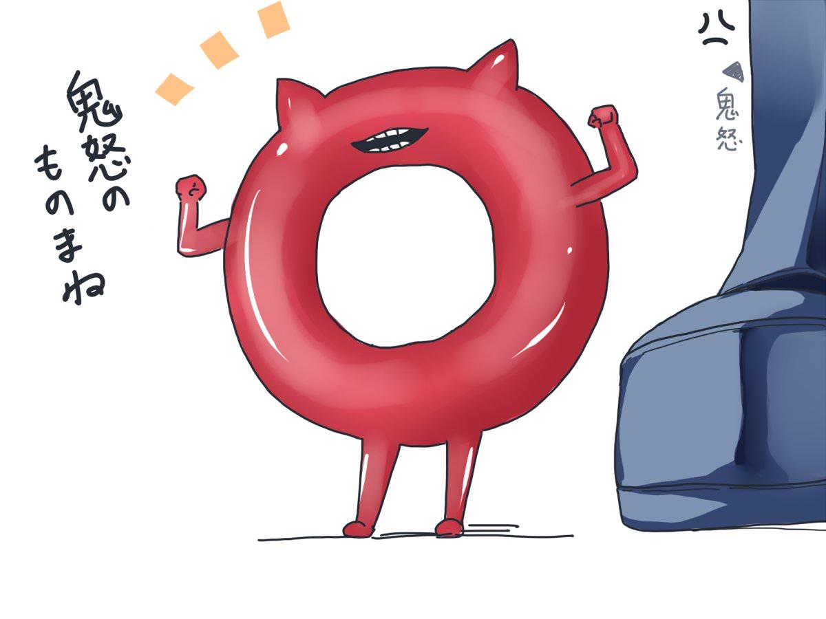艦隊これくしょん〜艦これ〜part186 [無断転載禁止]©bbspink.comYouTube動画>3本 ->画像>1447枚