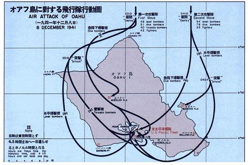Pearl_Harbor_bombings_map