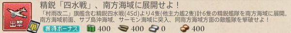 d7bc27b66c996c316037aa67a8260911