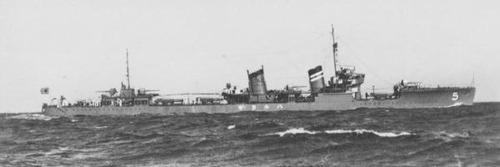 Japanese_destroyer_Harukaze_1934