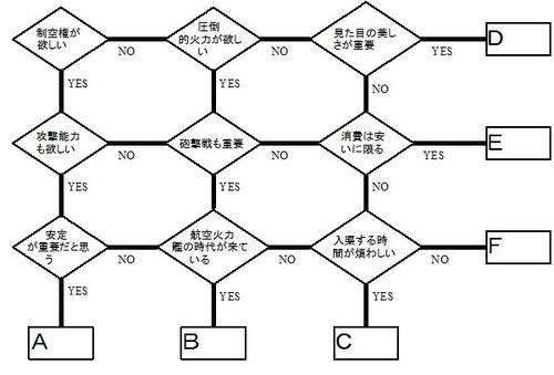 ff82bd97a4b04bcdd6506fc2557dbb1f