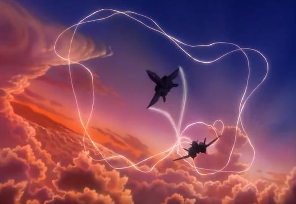 【艦これ】空母にガンダムとかマクロスとか見せてどのパイロットが欲しい?とか聞いてみたい
