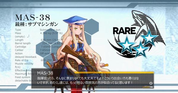 r1280x720l