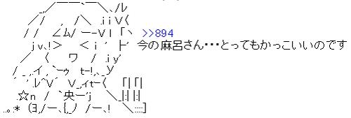 a1d621fa6a12a72bbc3d26eca31aab35