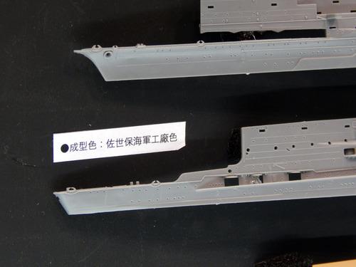 DSCN8258