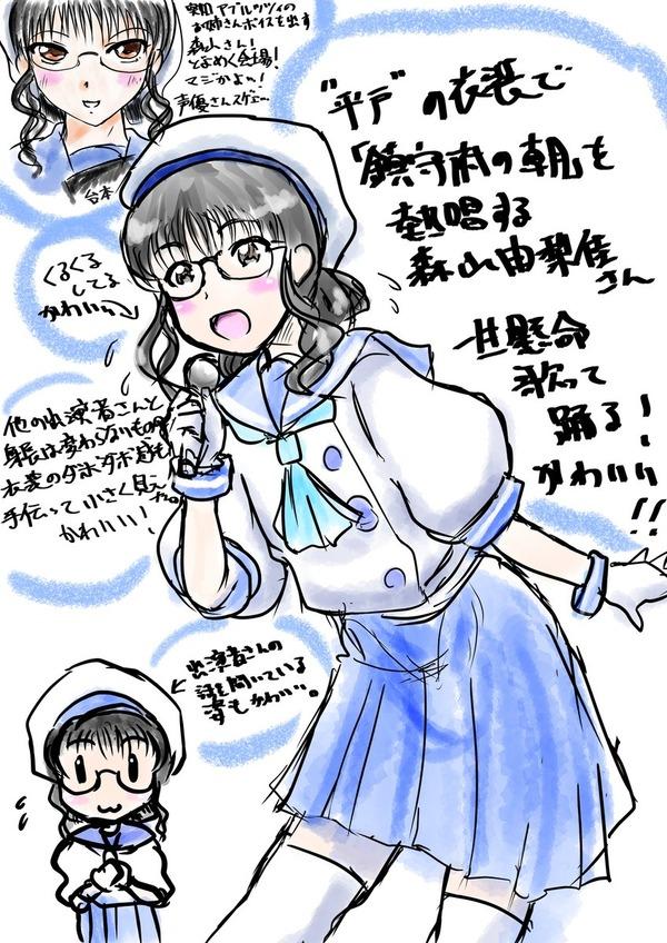 【艦これ】新春ライブでリアル平戸ちゃんからドロップの祝福貰ったし、平戸ちゃん掘り頑張るか・・・!