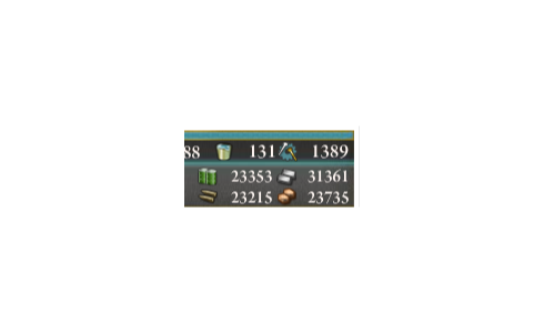 gameswf-1441724438-303-490x300