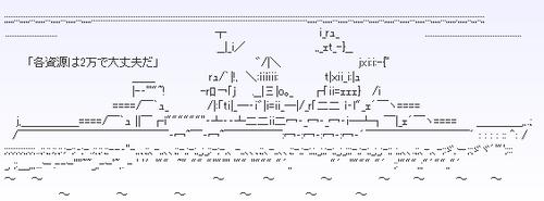 c538338762c3948e5e026e3034b9c6ab