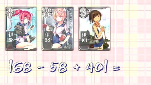 4c7ca4e4d9325743be1035274344a4b5