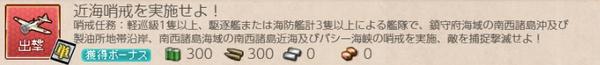 db991518412ce106bd8911c0466f3617