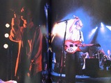 rockin2000_08_03