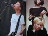 rockin2003_07_07