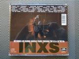 inxs_02