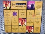 charlatans_02