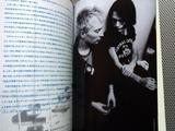 rockin2007_11_03