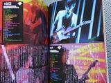 rockin2008_12_04