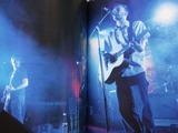 rockin2000_08_05