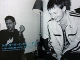 rockin2003_07_08