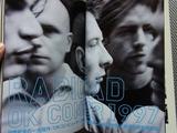 rockin2007_11_02