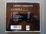 lennyif_02