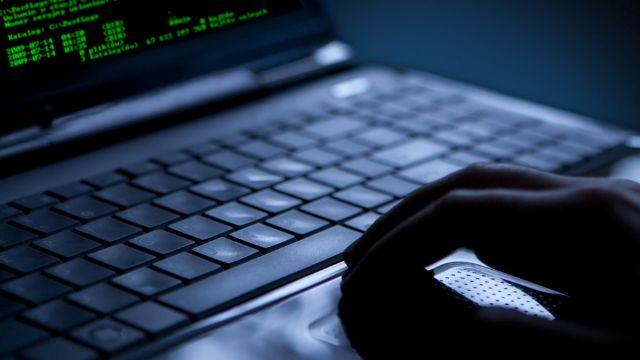 hacker_20140215