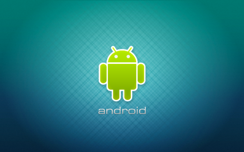 android_20140210