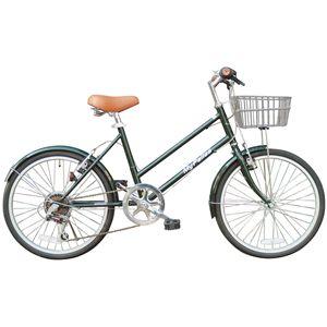 通勤用自転車 : 自転車大好き ...