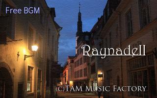 raynade2
