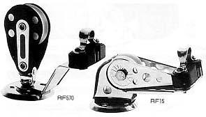 ◆メインシートブロック RF15 改造の履歴
