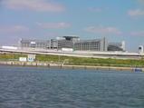 東京拘置所