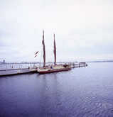 ぷかり桟橋02