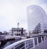 ぷかり桟橋01