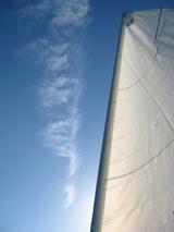 わたらせ2006-2