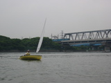 江戸川放水路1