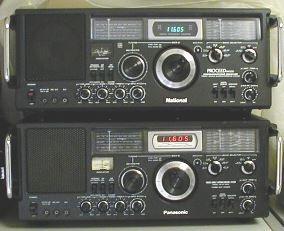 RJX-4800