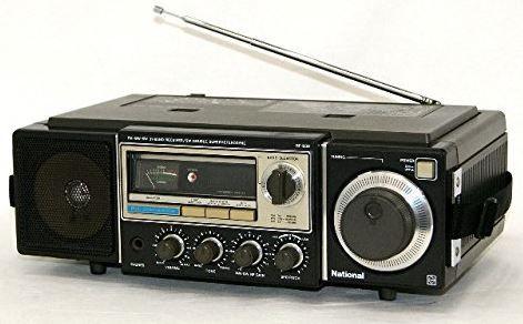 RF-B30